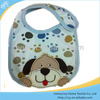 baby cotton bib bibs waterproof
