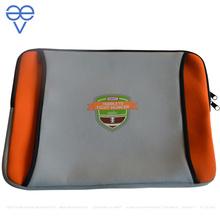 (N015)Guangzhou Biaoxu factory supplier neoprene fabric