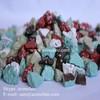 Wholesale bulk chocolate supplier shaped chocolates