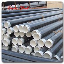 a & a manufacturer foam insulated pipe API 5L X60 pipeline API 5L GR.B
