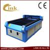 Whole world popular!!! Multipurpose!!! laser apparel cutting machine/laser acrylic cutting machine for sale