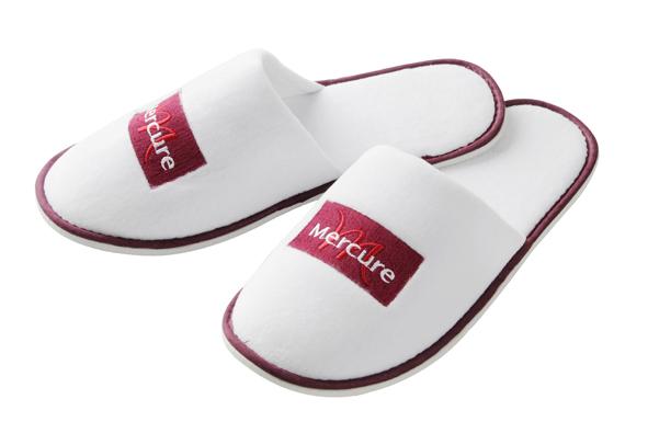 2014 design slipper