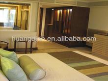 latest modern bed room furniture set furniture hotel for sale hotel room king size bedroom setRM3049