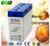 2v rechargeable Storage Batteries 2v 1000ah
