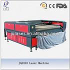 Jeans /cuero /Acrilico laser cutting machine manufacturer