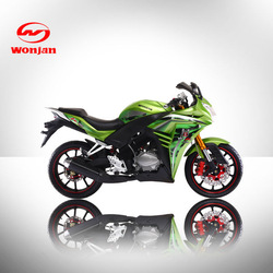 250cc racing motorcycle for sale(WJ250R)