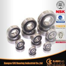 home depot ball bearing