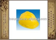 V Type ABS Safety Helmet