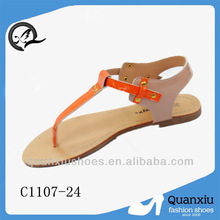 women kolhapuri ladies chappal