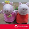 2014 nuovo anno peppa pig