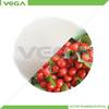 High Quality GMP Acerola Cherry Powder Extract In Bulk In Health&Medical Acerola Cherry Powder Extract