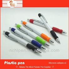 Wholesale price advertising cheap ballpoint pen
