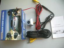 170 Angle Backup Reverse Car Rear View camera Vehicle Color