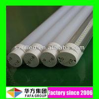 Hot sell 1200mm led fluorescent tube light-g13 base