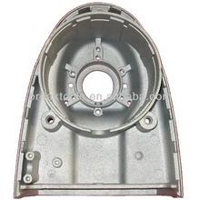 ISO custom precision die casting auto parts
