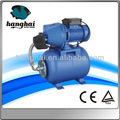 eléctrico de control automático para bombas de agua
