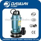QDX-A goulds water pump