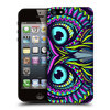 Prefessional custom IMD design case for iphone 5s