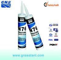 Gutters Silicone Anti Mould Silicone Sealant