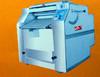 Digital Control Pastry Dough Press Machine