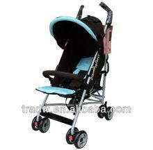 manufactory,EN1888Passed baby stroller,stroller baby