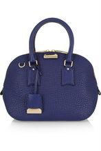 2014 handbag brand supplier for ladies
