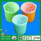 China manufacture jumbo garbage bags