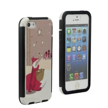 Custom phone case for iphone 5 cases unique