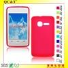 New Custom Mobile Cellphone Case Production for alcatel ot4007/pixi