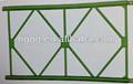 puentes de tipo bailey panel