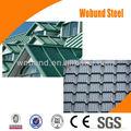 Hecho en china 0.12-1.50mm cubiertas de poliuretano 12l placas