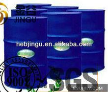 from UCO, Fatty Acid Methyl Ester Grade 3, bio fuel