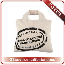 Plain quilted tote bags wholesale
