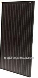 suntech power solar panel/ solar panels 225W