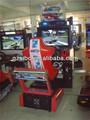 ألعاب إلكترونية gm31 الآلة للأطفال