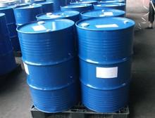 Reactive Diluents-C12-14ALKYL GIYCIDY ETHER-marine epoxy paint