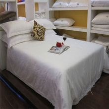 Good quality home/hotel 100 cotton bedding set