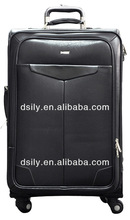 "Cheap Wheeled 24"" PVC Luggage X8017A130008"