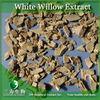SuperNatural Salix alba Extract ( 30% Salicin )