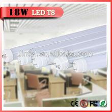 energy saving office t8 led