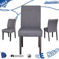 Hotel sedia, hotel mobili, imitazione sedia