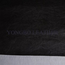 high quality pvc leather for beg/chair/bag