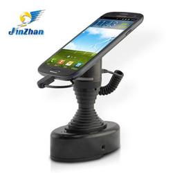 smart phone anti-shoplifting