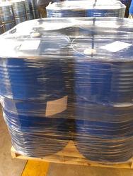 Reactive Diluents-C12-14ALKYL GIYCIDY ETHER-epoxy enamel paint