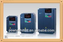 pure sine wave solar inverter High efficiency 3000W solar inverter