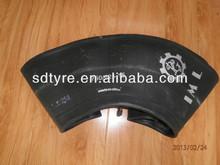 TOL IML truck inner butyl tube 1100-20 korea