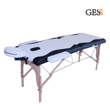 Sales from Stock Physical Therapy Table Manipulative Massaging Facial Bed
