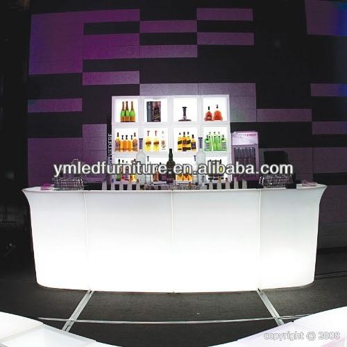 new bar counter design modern home bar counter design portable bar