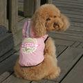 Hunde und Welpen zu verkaufen