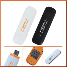 qualcomm 3g wireless hsdpa/umts usb modem